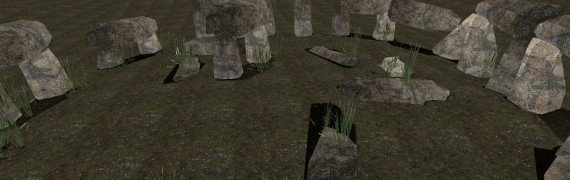 gm_stonehenge.zip