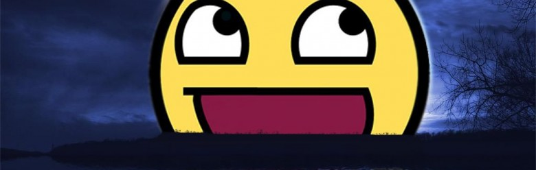 smiley_backround.zip For Garry's Mod Image 1