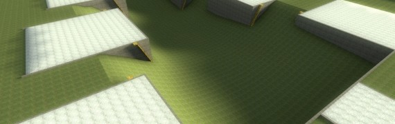gm_bridge_gaps_v11.zip