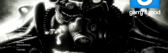 fallout3_background.zip