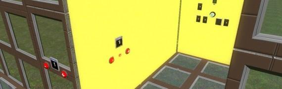 hotel_and_elevator.zip