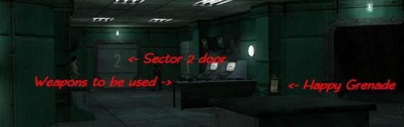 atomic_infiltration.zip