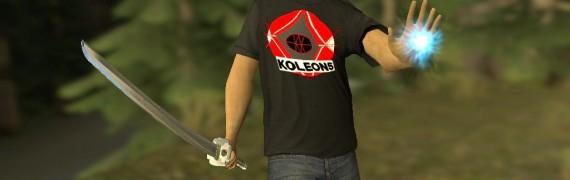 koleon5_personal_skin.zip