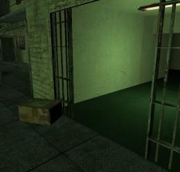 Matrix_Burly_Brawl.zip For Garry's Mod Image 2