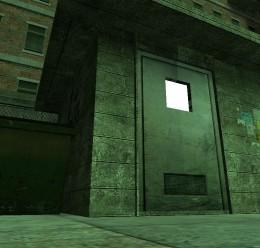 Matrix_Burly_Brawl.zip For Garry's Mod Image 3