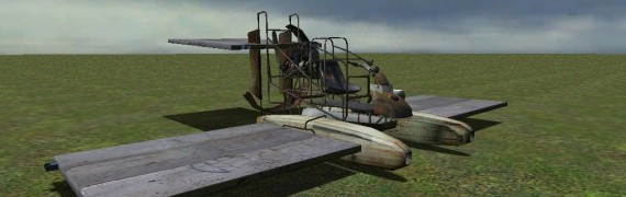 air_plane.zip
