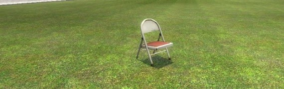 garry's_mod_sitable_chairs.zip