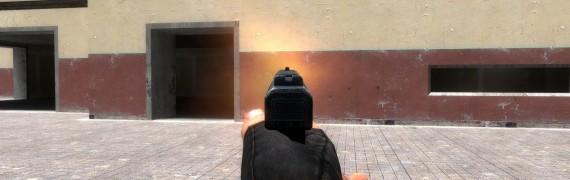 glock_18.zip