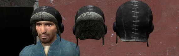 fo3_custom_aviator_hat_port.zi
