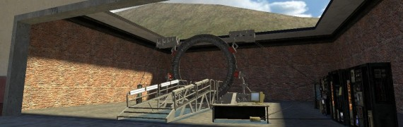 stargate_with_cmp_and_server.z