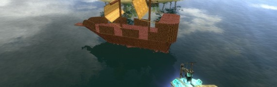 pirate_ship_by_millten.zip