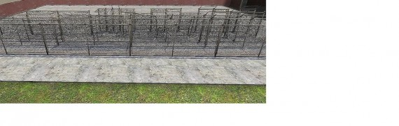 adv_dupe_pack_fences.zip