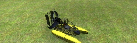 airboat_reskin.zip