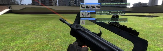 customizable_weaponry_1.261.zi