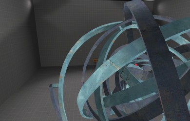 gm_gyroscope.zip For Garry's Mod Image 2
