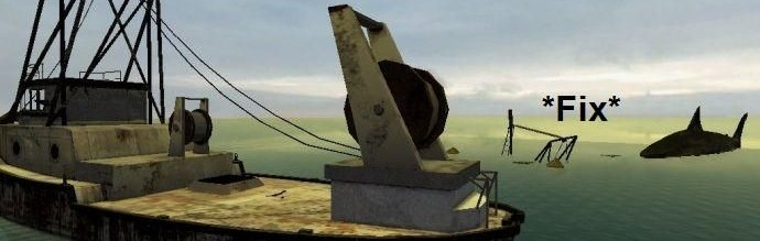 mg_jaws_fix.zip For Garry's Mod Image 1