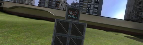 cube_robot.zip
