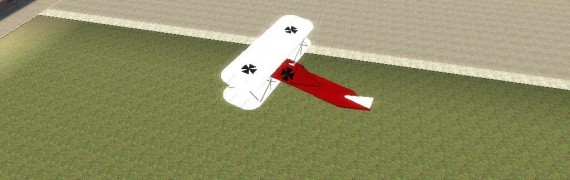 repairman's_plane.zip