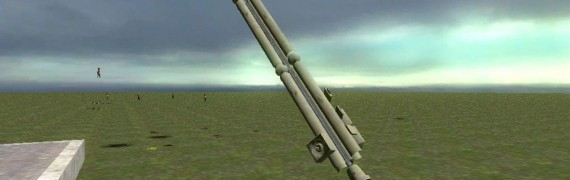 fully_automatic_signpole_gun.z