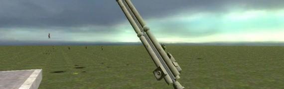 fully_automatic_signpole_gun.z