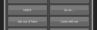 cca_easy_voice_menu.zip