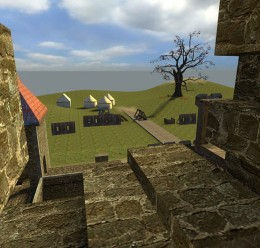 gm_castlesiege_v2 For Garry's Mod Image 3