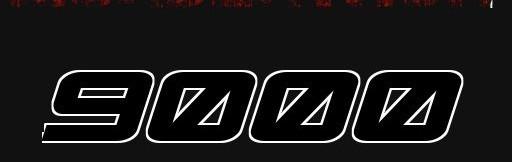 m9kttt_complete_edition.zip