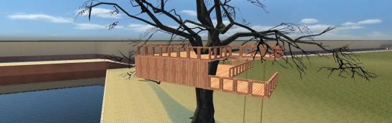 tree_house.zip