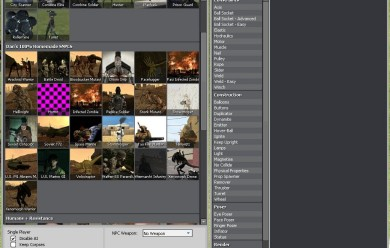 Dans_Snpcs_Full_Zip For Garry's Mod Image 2