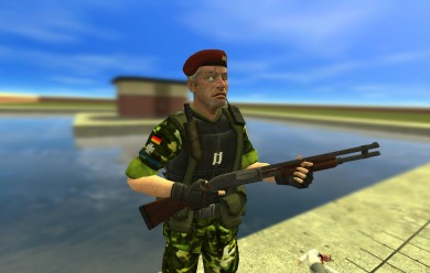 acepersonal_skinv2.zip For Garry's Mod Image 2