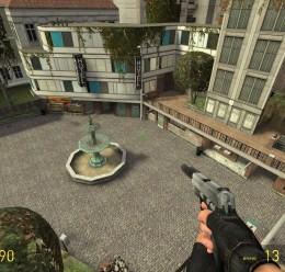Laytz's Tactical USP For Garry's Mod Image 3