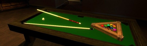 pool_table.zip