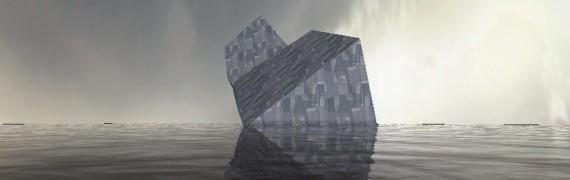 boat_build_v2.zip