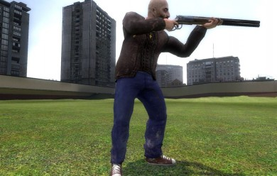 grigori.zip For Garry's Mod Image 1