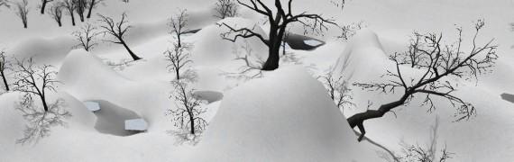 sv_snowydesert_v2.zip