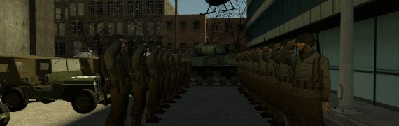 ww2backgroundgmod.zip