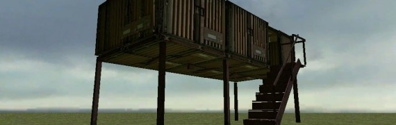 ironcolony's_breakable_house.z