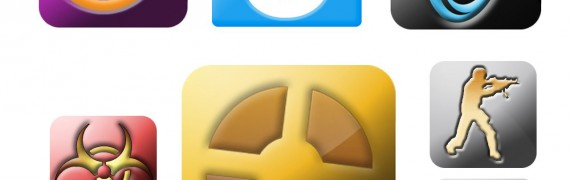 icons.zip