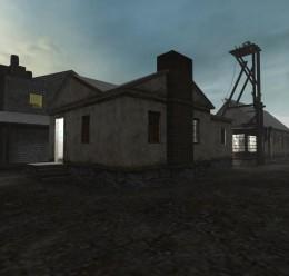 rp_purelandscape For Garry's Mod Image 1