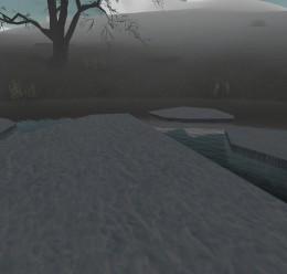 rp_purelandscape For Garry's Mod Image 2