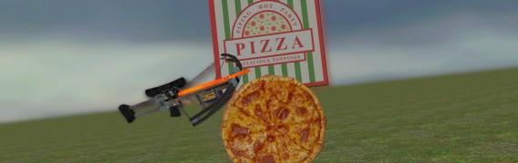 pizzacannon.zip