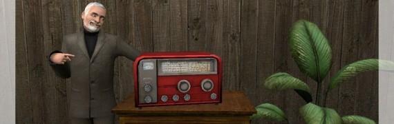 RadioMod.zip