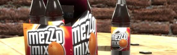 mezzo's_cola_hexed.zip