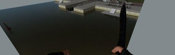 fw_dock_b1.zip
