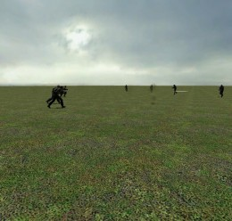 ai.zip For Garry's Mod Image 3