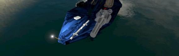 heavy_gunboat.zip