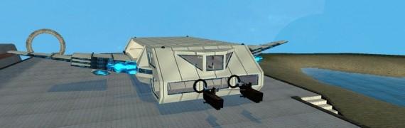 scitechs_planet_probe_shuttle.