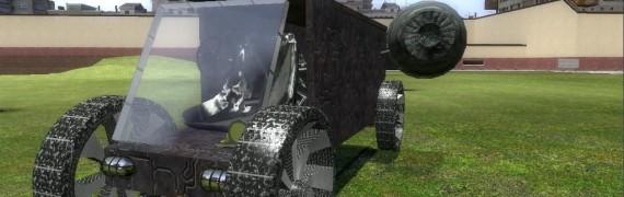 driveable_phx_car.zip