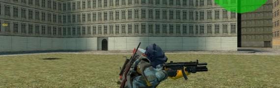 tf_combine_sniper.zip