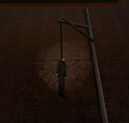ragdoll_torture_v4.zip For Garry's Mod Image 1
